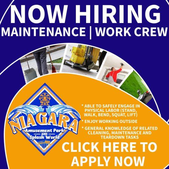 maintenance niagara (2)